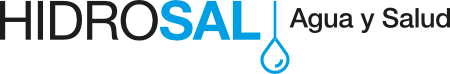 Hidrosal Logo